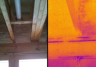 W-insulation-1_thumb