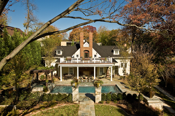 Renovation x 4 Ansley Park residence renovated four times for three different owners. See more on Houzz.
