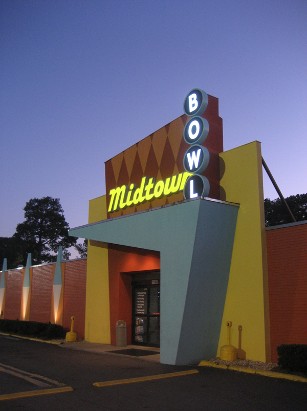 Midtown-Bowl