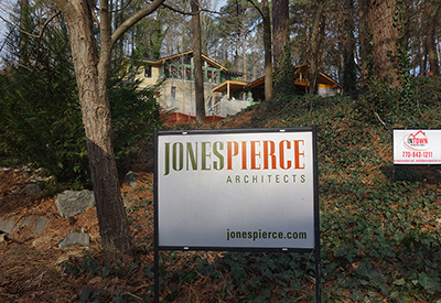 architecture,jonespierce,jones pierce,architect,architects,atlanta,residential architecture,residential architect,commercial architecture,commercial architect,cooper pierce,bryan jones,interior design