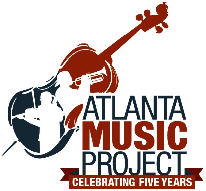 Atlanta Music Project- Celebrating Five Years