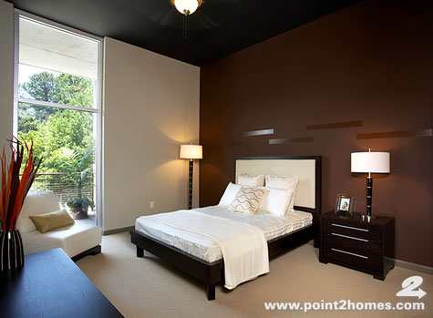 eco lofts interior 3