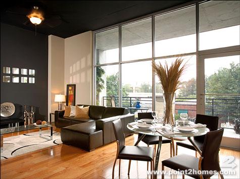 eco lofts interior 2