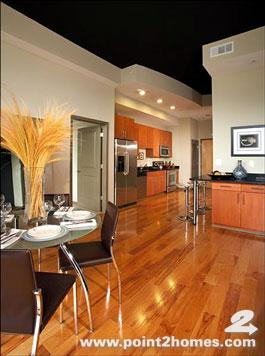 eco lofts interior 4