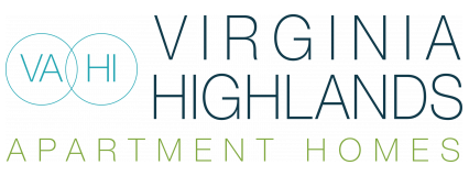 Virgina Highlands commercial project in Atlant