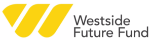 Westside Future Fund in Atlanta