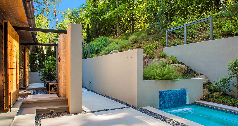 residential architect in atlanta