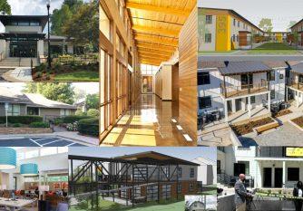 commercial architect in atlanta